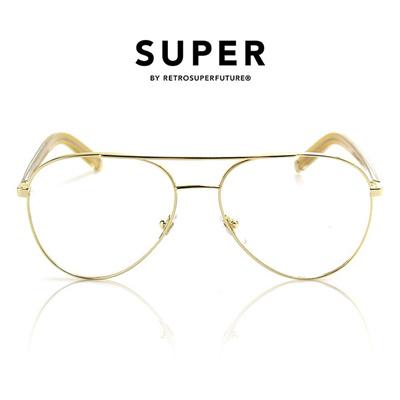 e23b6806e19f Qoo10 - SUPER NUMERO34 E7Q   Fashion Accessories