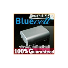 ★Bluecell★ High Power Camera Battery Panasonic DMW-BCG10E For Panasonic LUMIX DMC-ZR3 ZS7 TZ65 TZ6 ZS1 ZR1 SZ10 ZS3 TZ7 / Free shipping