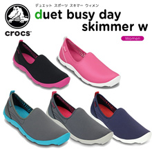 Sneakers shoe Croc s super light shoes soft comfortable Antiskid shoes walk busy day
