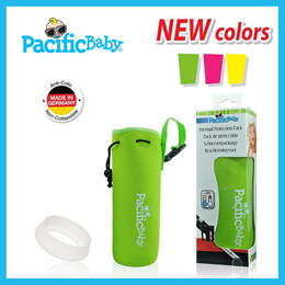 PACIFIC BABY ACCESSORIES ECO GOOD QUALITY STRAW TOPSTRAW TOPPROTECTION PACKBOTTLE RINGDRINK TOP