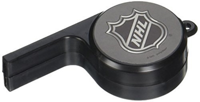 Qoo10 - Istilo Amscan 673834 NHL Ice Time Scene Setter Pack of 60 Party  Supplies Istilo168685 Search Results   (Q·Ranking): Items now on sale at  qoo10.sg 45ac97f95