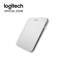 Logitech Rechargable Trackpad for Mac (910-002948)
