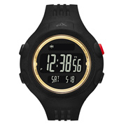 [WatchesZon] Adidas Mens below $200 Watches Promotion Deal [Best Price Guarantee]