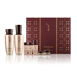 SULWHASOO 2 PIECES SET