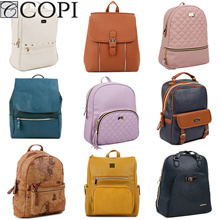 💖FLAT PRICE💖 2018 NEW Korea Women Fashion Leather Backpack / Bags for Women / Travel
