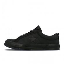 Converse One Star OX x Carhartt WIP Black (Code: 162819C) [Preorder]