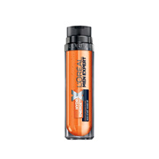 L OREAL MEN EXPECT HYDRA ENERGETIC  TURBO BOOSTER 30ML