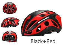 New GUB F19 Cycling road bike Bicycle Pneumatic Helmet Integrally-molded casco bicicleta 22 Air Vent