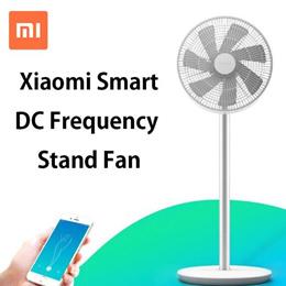 Xiaomi Smart DC Inverter Fan / Rechargeable Wireless Fan / App Remote Control/Simulate Natural Wind