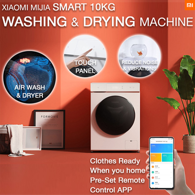 Qoo10 - WEIGHING-MACHINE Search Results : (Q·Ranking