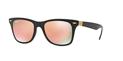 0ec54e452d827 Qoo10 - Ray-Ban Aviator Carbon Fiber Frame Gradient Brown Polarized  Sunglasses RB8307004M758 Search Results   (Q·Ranking): Items now on sale at  qoo10.sg