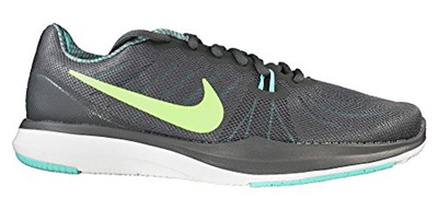 92d3bb96c4af Qoo10 - NIKE Womens in-Season 7 Cross Trainer