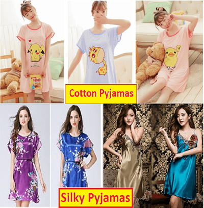 SILK-PYJAMAS Search Results   (Newly Listed): Items now on sale at ... 1a9718b18