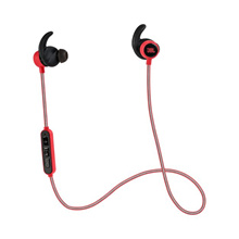 [Authentic guaranteed] ★ JBL Reflect Mini BT ★ In-ear Bluetooth wireless sports headset / remote microphone / IPX4 waterproof / 8-hour battery life / night reflective design / international red dot de