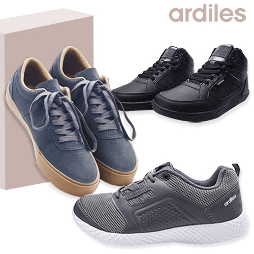 [Ardiles] ?SUPERSALE DEALS Deals for only Rp99.000 instead of Rp150.000