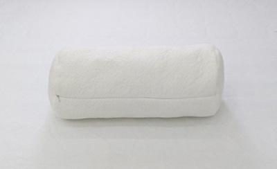 Beyond Bamboo Bolster Pillow Case Fits 18 X 8