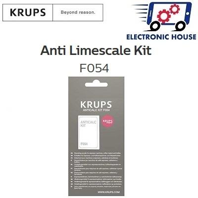 Citiz /& Milk Nespressoautomat Krups MS-0055334 Kapselbehälter für Citiz