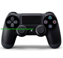 Sony DUALSHOCK4 Wireless Controller For PS4 (Assorted Colors) New Sony Colors Launched