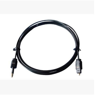 Scheda audio USB Adattatore Audio USB Esterna DAC CONVERTITORE 3.5mm AUX STEREO 2RCA