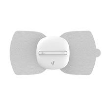 XiaoMi Mijia LF Massager Pad / Mini-Pad Massage Pad / 100% Guaranteed Genuine / Essential for Worke