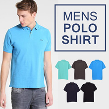 New Collection Mens Polo T-Shirt/Man T-Shirts/Branded T-Shirts/Kaos Pria