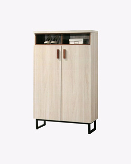 FURNITURE SALE#SHOE CABINET LOWEST PRICE!!! FREE DELIVERY AND INSTALLATION