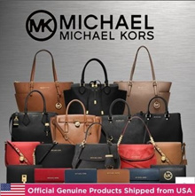 [ Michael Kors ] Dec update / department store 310 Type Wallet / BAG Collection ♥from USA