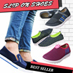 [ NEW ] SHOES COLLECTION FOR MEN AND WOMEN // CASUAL SHOES // SPORTY SHOES // KOREAN STYLE // UNISEX