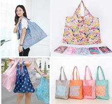 Recycle Bag   Foldable Recycle Bag   Shopping Bag   Foldable Bag