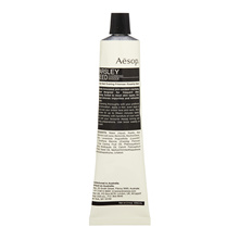Aesop Parsley Seed  Cleansing Masque 2.4oz? 60ml