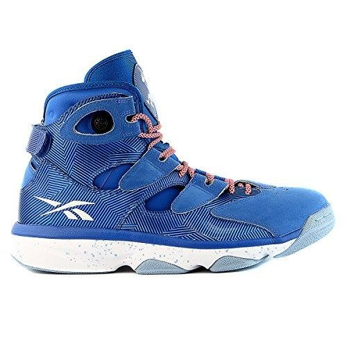 Qoo10 - (Reebok) Men s Athletic Outdoor DIRECT FROM USA Reebok Shaq ... c783b1d62