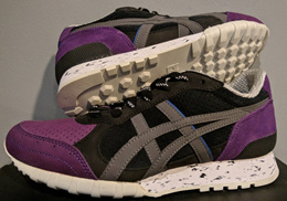 ASICS ONITSUKA TIGER COLORADO EIGHTY FIVE D510L 9011 MENS SHOES STREET FOOTWEAR  SNEAKERS FASHION 8cd3226fb