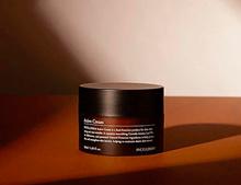 Incellderm Active Cream (50ml)