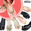[Melissa]Only today Lowest Price★100% Original  Melissa Sweet Queen Spacelo