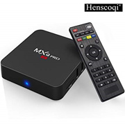 UNBLOCK TECHUNBLOCK Tech TV BOX Ubox Gen 7 UPROS / UPROS Bluetooth SG  version | Official Warranty