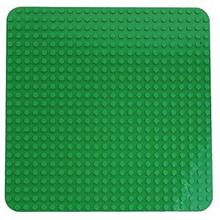 LEGO 2304 Duplo Green Baseplate