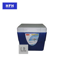 Toyogo 9L Cooler Box (HFH8389) W21