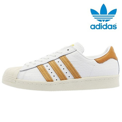 9c6227e28e Qoo10 - adidas superstar gold Search Results   (Q·Ranking): Items now on  sale at qoo10.sg