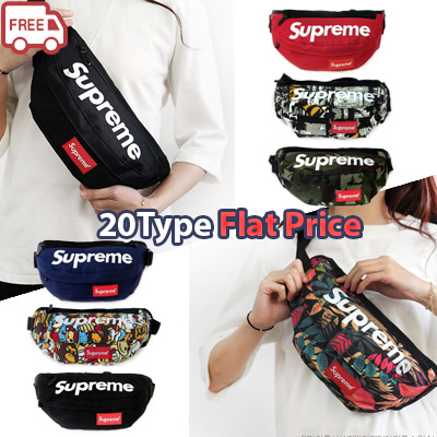 271f604f ♥Free Shipping♥ 20Type Unisex Sling Bags / Couple Backpack ♥/ 20Type SPUR  2549