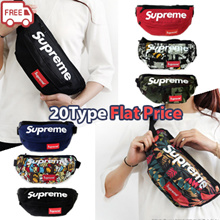 ♥Free Shipping♥ 20Type Unisex Sling Bags / Couple Backpack ♥/ 20Type SPUR 2549 style Hip Sacks Waist bag