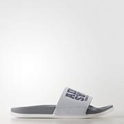 adidas   Unisex Swim  adilette CF + campus W   S 77013 b46796574