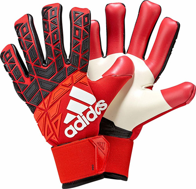 separation shoes 471cc b29f9 Adidas adidas Ace Trans Pro Goalkeeper Gloves