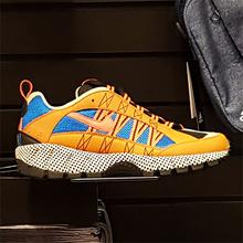 Nike Air Humera 17 QS AO3297-200 Climbing / Tracking