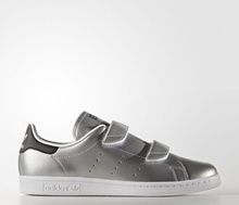 ★【adidas AUTHENTIC】★★【EMS FREE】★STAN SMITH FAST S76661 ★