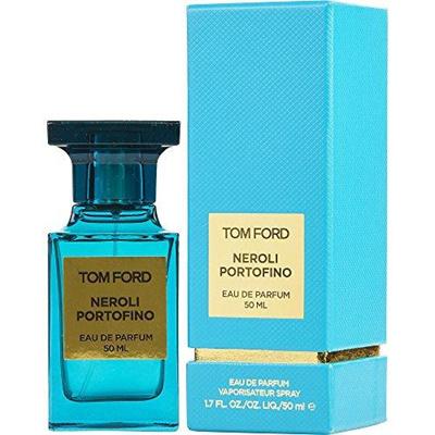 Qoo10 - (Tom Ford) Men s Eau de Parfum DIRECT FROM USA TOM FORD ... acbbd51e8734