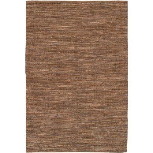 Qoo10 - (Chandra)/Furniture Decor/Home