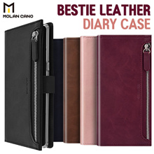 Diary / Wallet Case★iPhone XS Max XR 8 7 6 Plus Samsung Note 10 9 8 5 S10 S9 S8 S7 A10 A30 A50 LG