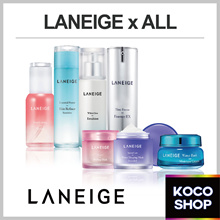 ▶LANEIGE x ALL◀SUPER SALE▶BUY 3 GET 1 Mini Mask FREE◀