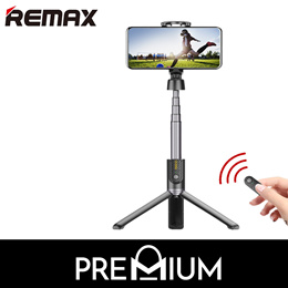 REMAX Portable Selfie Stick EP03