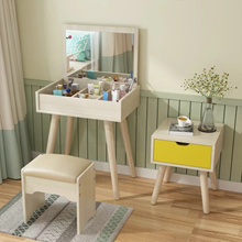 50cm dressing table $79 free chair promotion one week. free delivery.